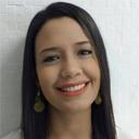 Erika Lourdes Velasquez Nuñez