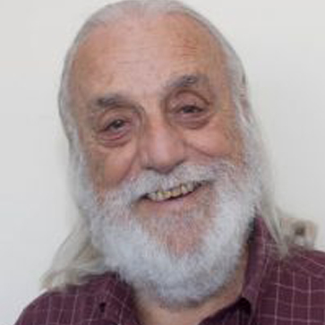 Gilberto B Domont