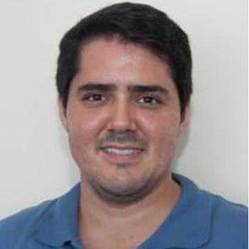 Fabio Cesar Sousa Nogueira