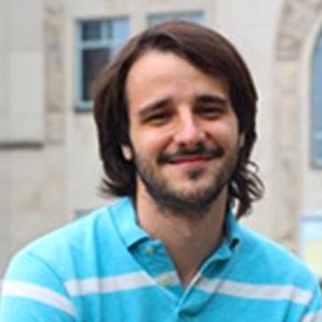 Rafael Donadelli Melani